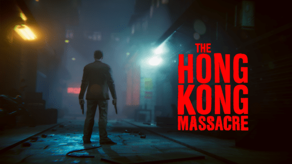 HONG-KONG-MASSACRE-600x338