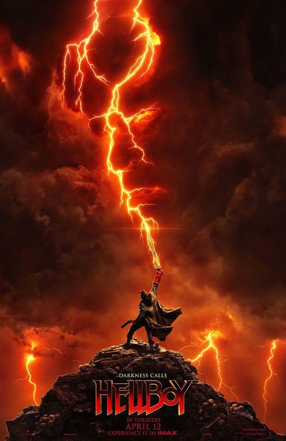 Hellboy-poster-4