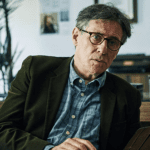 The War of the Worlds adds Gabriel Byrne and Elizabeth McGovern