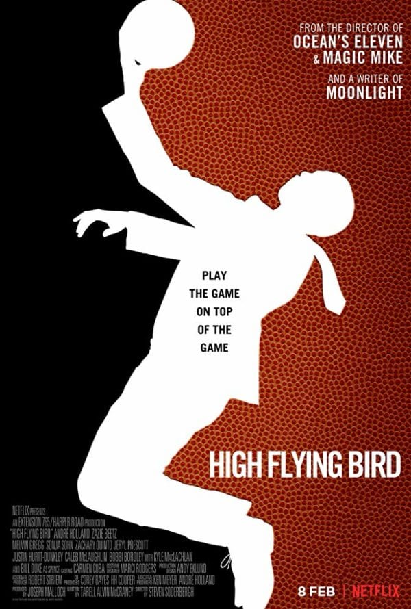High-Flying-Bird-poster-600x890