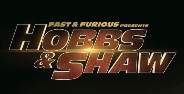 Hobbs-and-Shaw-600x308