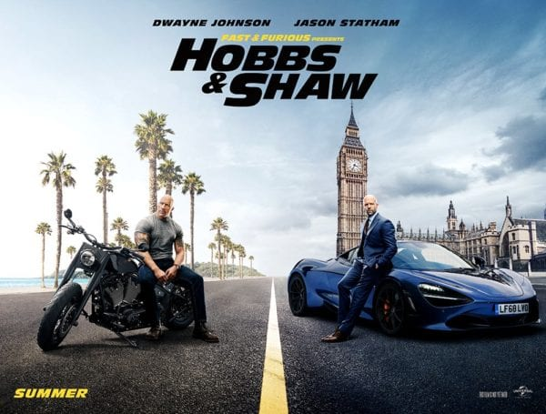 Hobbs-and-Shaw-poster-600x455