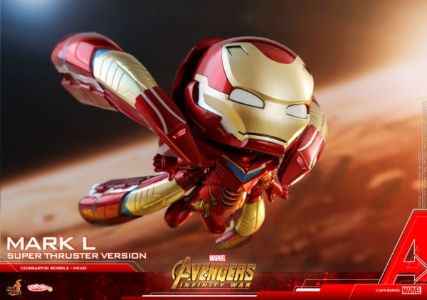 Hot-Toys-Avengers3-Mark-L-Super-Thruster-Version-Cosbaby-1-600x422