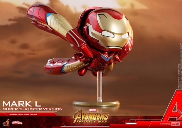 Hot-Toys-Avengers3-Mark-L-Super-Thruster-Version-Cosbaby-4-600x422