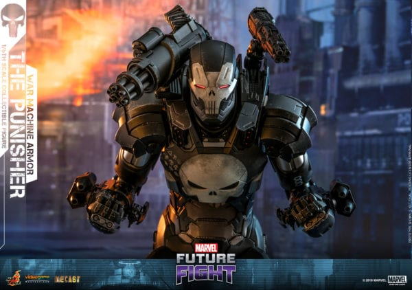 Hot-Toys-MARVEL-Future-Fight-The-Punisher-War-Machine-Armor-Collectible-Figure-3-600x422