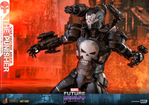 Hot-Toys-MARVEL-Future-Fight-The-Punisher-War-Machine-Armor-Collectible-Figure-7-600x422