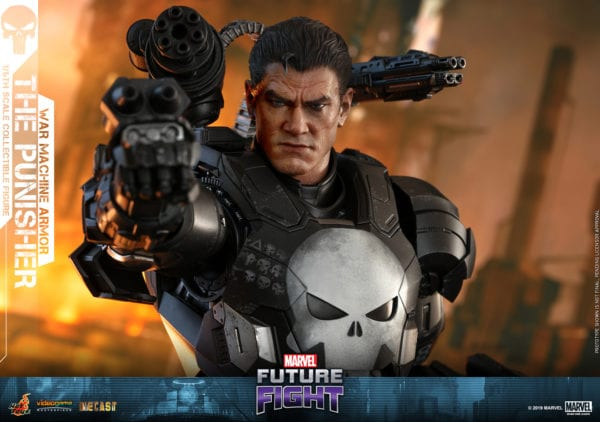 Hot-Toys-MARVEL-Future-Fight-The-Punisher-War-Machine-Armor-Collectible-Figure-8-600x422