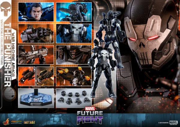 Hot-Toys-MARVEL-Future-Fight-The-Punisher-War-Machine-Armor-Collectible-Figure-9-600x422
