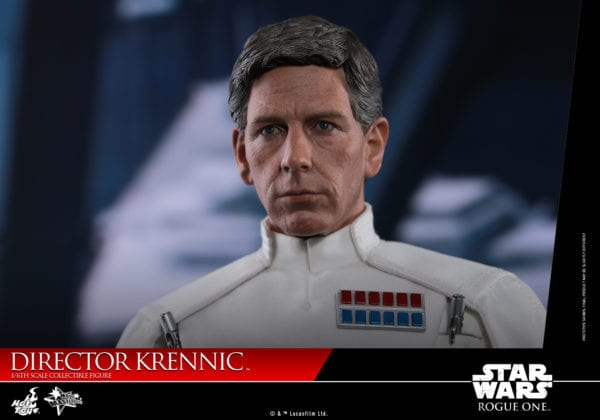 Hot-Toys-SWRO-Director-Krennic-collectible-figure-1-600x420