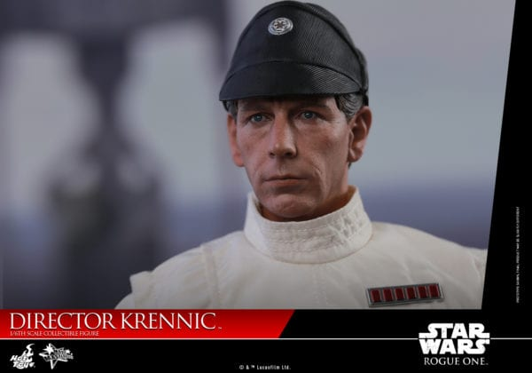 Hot-Toys-SWRO-Director-Krennic-collectible-figure-2-600x420