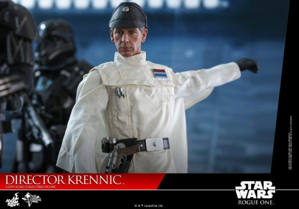 Hot-Toys-SWRO-Director-Krennic-collectible-figure-3-600x420
