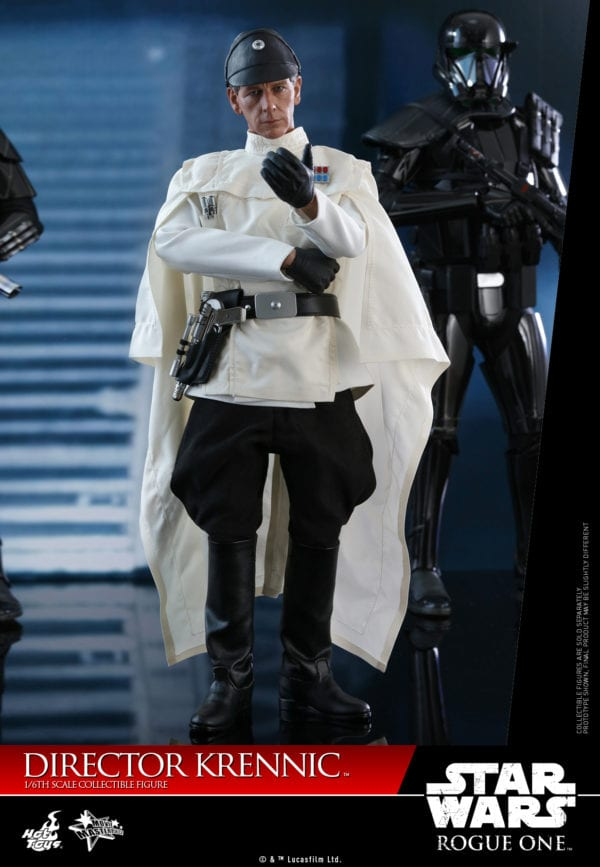 Hot-Toys-SWRO-Director-Krennic-collectible-figure-4-600x867