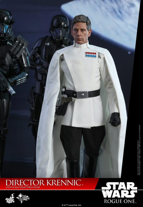 Hot-Toys-SWRO-Director-Krennic-collectible-figure-5-600x867