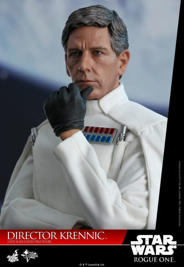 Hot-Toys-SWRO-Director-Krennic-collectible-figure-6-600x867