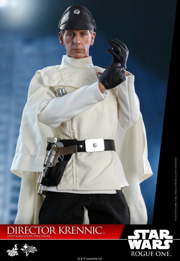Hot-Toys-SWRO-Director-Krennic-collectible-figure-7-600x867