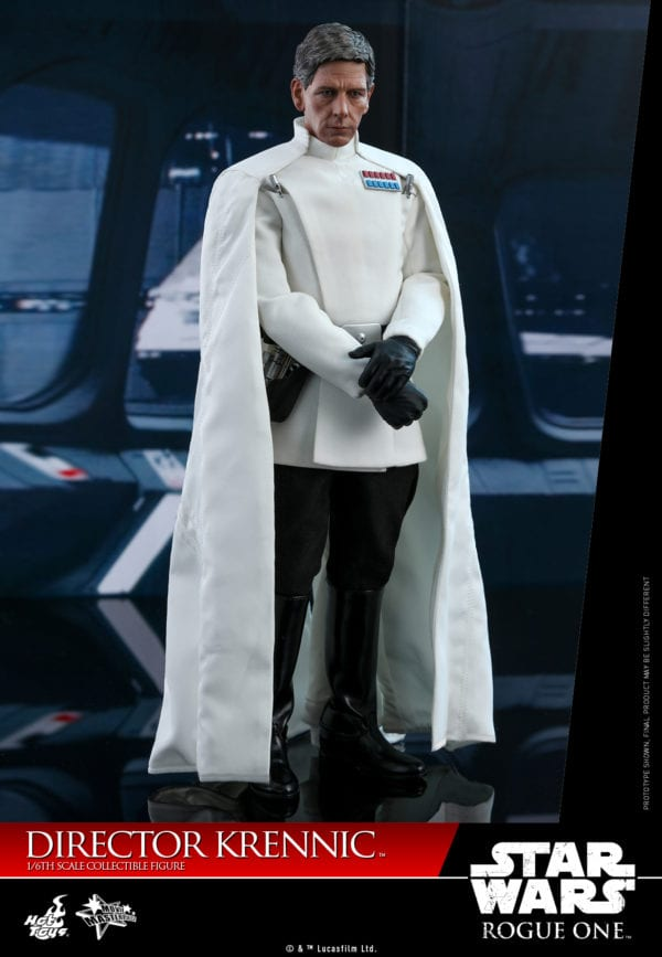 Hot-Toys-SWRO-Director-Krennic-collectible-figure-8-600x867