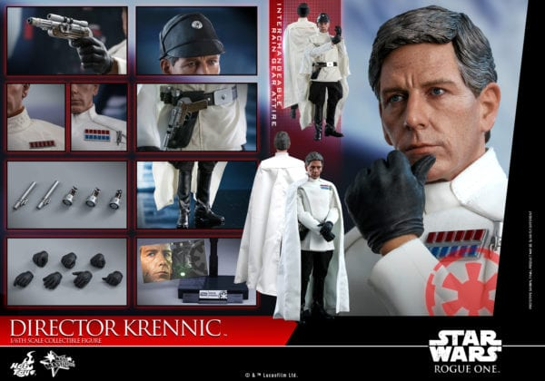 Hot-Toys-SWRO-Director-Krennic-collectible-figure-9-600x420