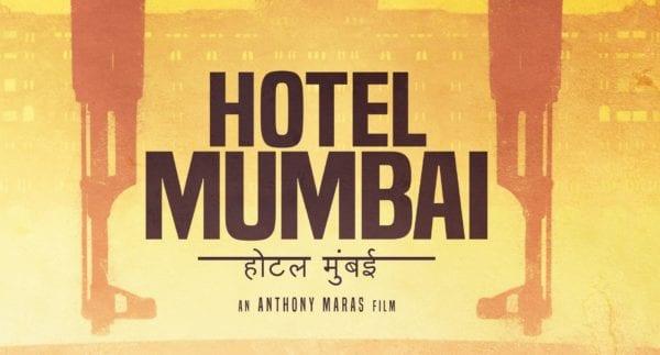 Hotel-Mumbai-600x323