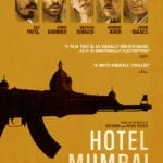 Movie Review – Hotel Mumbai (2019)