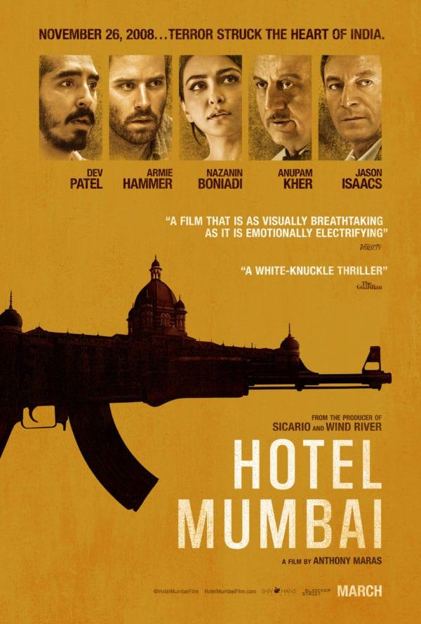Hotel-Mumbai-poster-3-600x889