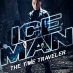 Donnie Yen stars in UK trailer for Iceman: The Time Traveler