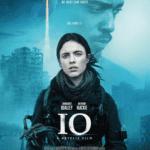 Movie Review – IO (2019)