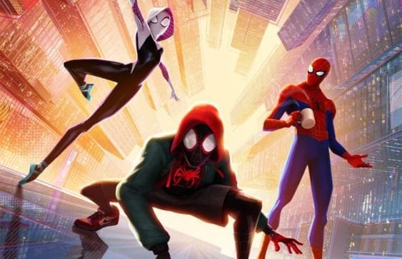 Into-the-Spider-Verse-poster-500-563x1000-1