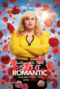 Isnt-It-Romantic-poster-203x300