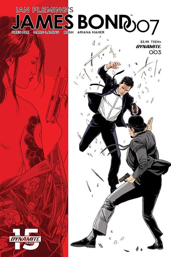 James-Bond-007-3-4-600x900