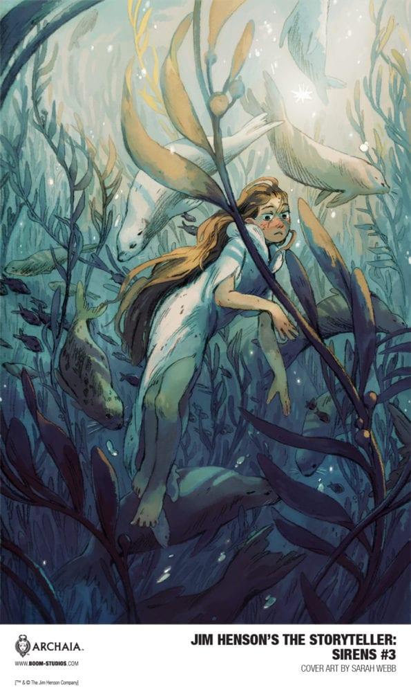Jim-Hensons-The-Storyteller-Sirens-3-595x1000