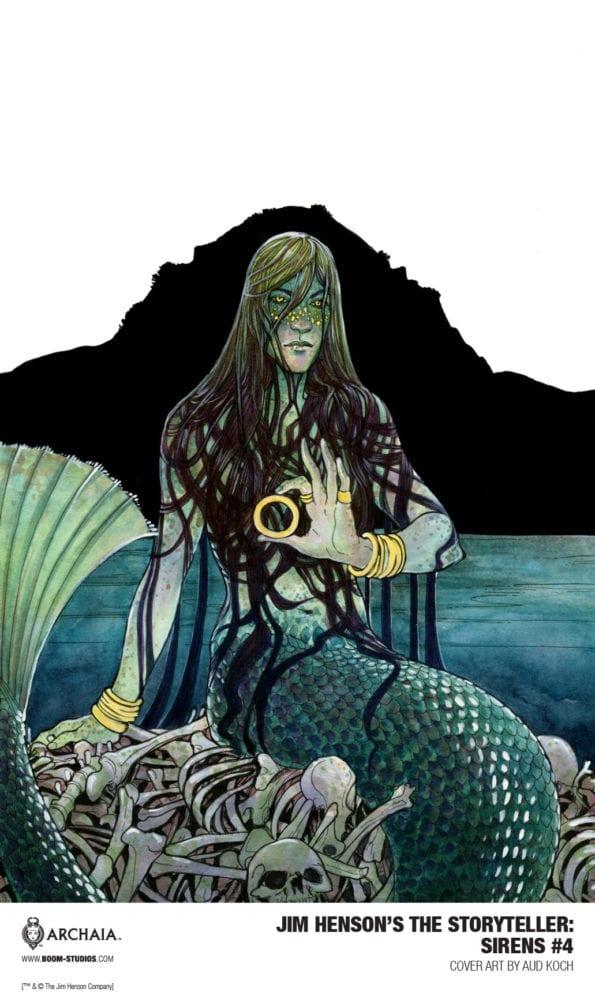 Jim-Hensons-The-Storyteller-Sirens-4-595x1000