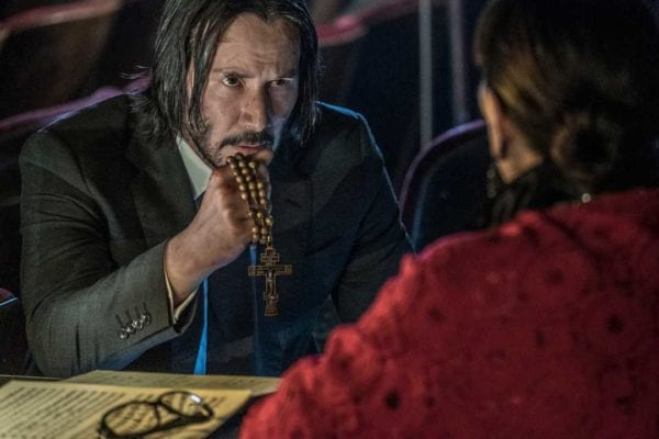 John-Wick-Chapter-3-Keanu-Reeves-600x400