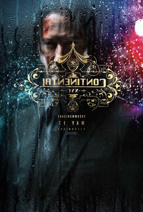 John-Wick-Chapter-3-poster-600x889