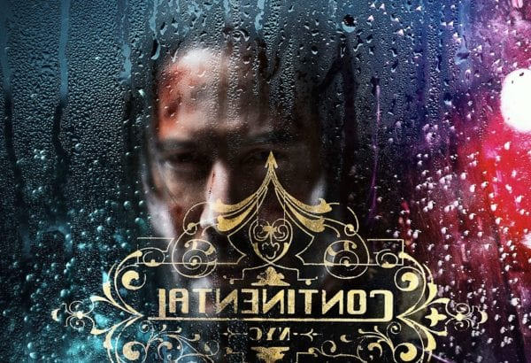 John-Wick-Chapter-3-poster-crop-600x410