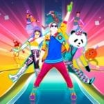 Just Dance video game to receive a big screen adaptation