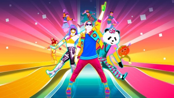 Just-Dance-600x338