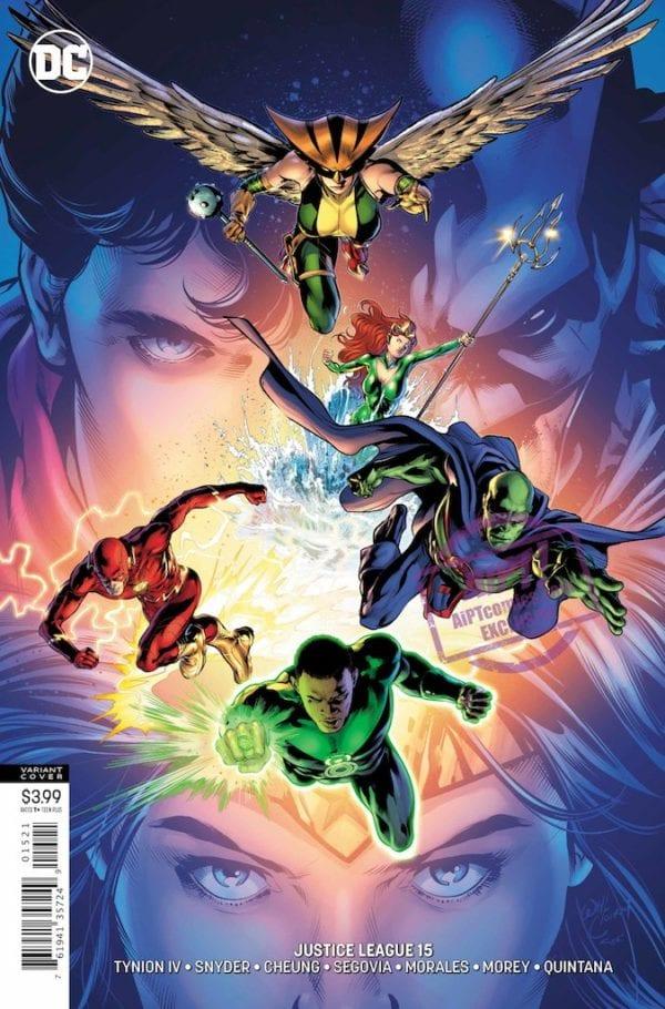 Justice-League-15-2-600x910