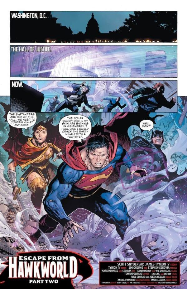Justice-League-15-3-600x923
