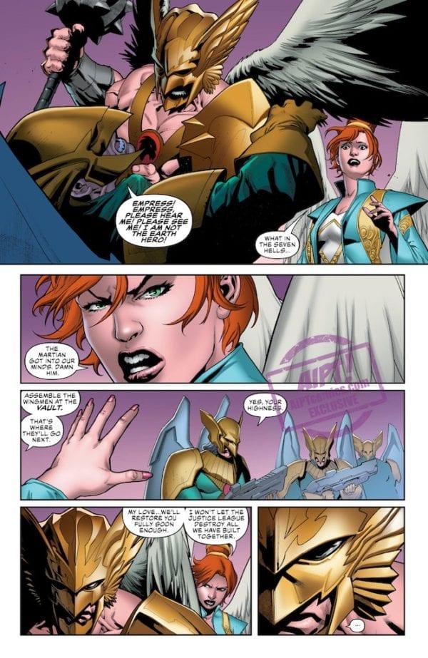 Justice-League-15-6-600x923