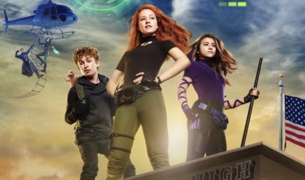 KimPossible-poster-600x355