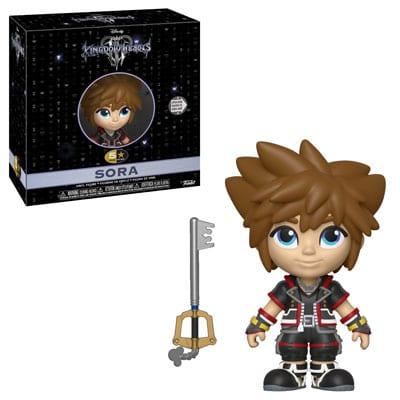 Kingdom-Hearts-III-Funkos-3
