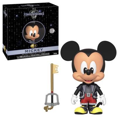 Kingdom-Hearts-III-Funkos-5