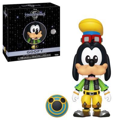 Kingdom-Hearts-III-Funkos-7