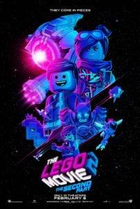 LEGO-Movie-2-poster-202x300