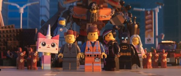 LEGO-Movie-2-the-second-part-images-10-600x252