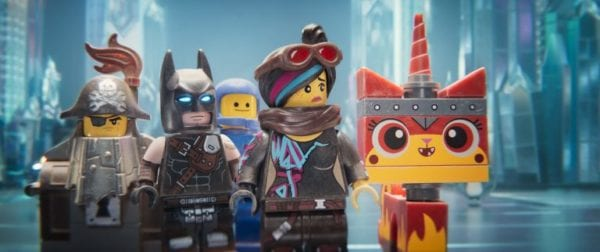 LEGO-Movie-2-the-second-part-images-17-600x252