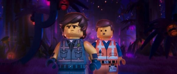 LEGO-Movie-2-the-second-part-images-18-600x252
