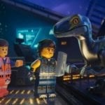 The LEGO Movie 2: The Second Part gets a batch of promotional images