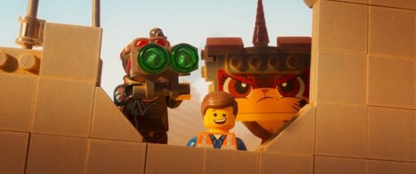 LEGO-Movie-2-the-second-part-images-22-600x252