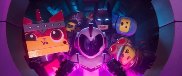 LEGO-Movie-2-the-second-part-images-24-600x252
